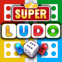 Download Ludo Game : Super Ludo 1.0.258 APK MOD (Unlimited Everything)