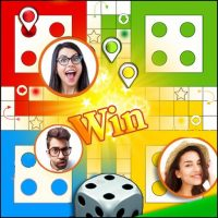Download Ludo Pro : King of Ludo's Star Classic Online Game 1.30.12 APK MOD (Unlimited Everything)