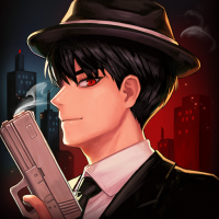 Mafia42 Free Social Deduction Game 3.104-playstore APK MOD (Unlimited Everything)