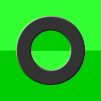 Download Magic Green Screen Effects Video White Shadow 5 APK PRO (Unlimited Everything)