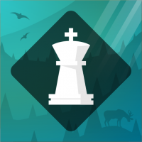 Download Magnus Trainer – Learn & Train Chess A2.4.15 APK PRO (Unlimited Everything)