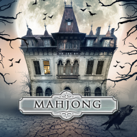 Download Mahjong Solitaire: Mystery Mansion 1.0.122 APK MOD (Unlimited Everything)