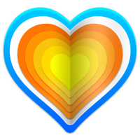 Download Mail.Ru Dating 3.137.3 (10838) APK PRO (Unlimited Everything)
