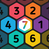 Download Make7! Hexa Puzzle 20.1109.09 APK MOD (Unlimited Everything)