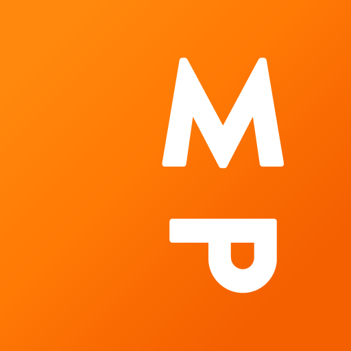 Download MangoPlate – Restaurant Search 1.6.43 APK PRO (Unlimited Everything)