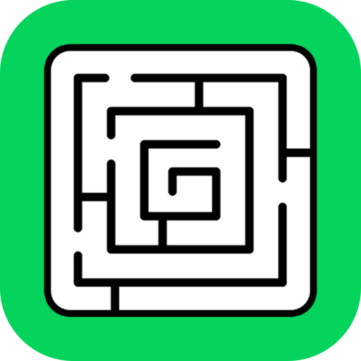 Download Maze Puzzle 1.1.2 APK MOD (Unlimited Everything)