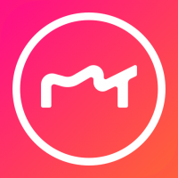 Download Meitu – Beauty Cam, Easy Photo Editor 9.0.4.6 APK PRO (Unlimited Everything)
