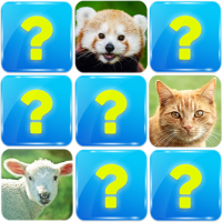 Download Memory Game: Animals 6.3 APK MOD (Unlimited Everything)