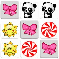 """Download """"Memory Game for kids"""" – Memory Game 2.2020 APK MOD (Unlimited Everything)"""
