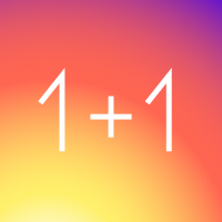Download Mental arithmetic (Math, Brain Training Apps) 1.6.2 APK PRO (Unlimited Everything)