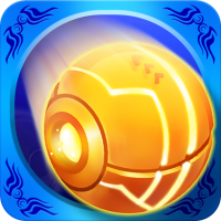 Download Merge Cannon Defense 5.0.8.1.3 APK MOD (Unlimited Everything)