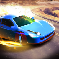 Download Merge Racing 2020 2.1.5 APK MOD (Unlimited Everything)