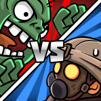 Download Merge Zombie: idle RPG 1.6.8 APK MOD (Unlimited Everything)