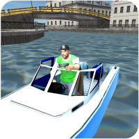 Download Miami Crime Simulator 2 2.4 APK MOD (Unlimited Everything)