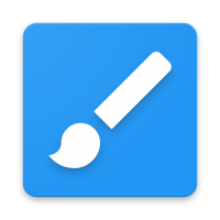 Download MicoPacks – Icon Pack Manager 3.1.1 APK PRO (Unlimited Everything)