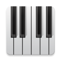 Download Mini Piano Lite 4.9 APK PRO (Unlimited Everything)