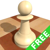Download Mobialia Chess Free 5.4.0 APK PRO (Unlimited Everything)
