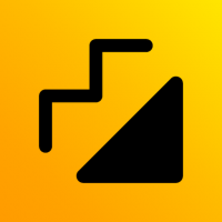 Download Moj – Made in India | Short Video App v5.6.5 APK PRO (Unlimited Everything)