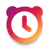 Download Morning Alarm Clock – Alarmy 4.35.24 APK PRO (Unlimited Everything)