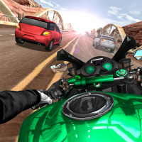 Extreme Car Driving Simulator  5.3.2p2 APK MOD (Unlimited Everything)