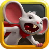Download MouseHunt: Idle Adventure RPG 1.96.0 APK MOD (Unlimited Everything)