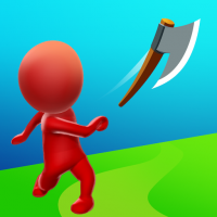 Move.io: Move Stop Move – Stickman Crowd 3D  0.0.67 APK MOD (Unlimited Everything)
