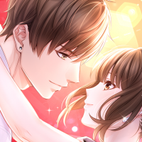 Download Mr Love: Dream Date 1.7.1 APK MOD (Unlimited Everything)
