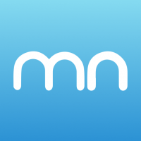 Download Mr. Number – Caller ID & Spam Protection 10.0.0-8126 APK PRO (Unlimited Everything)