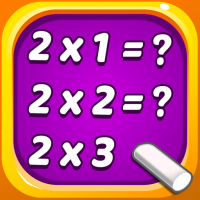 Multiplication Kids Math Multiplication Tables   APK MOD (Unlimited Everything) APK MOD (Unlimited Everything)