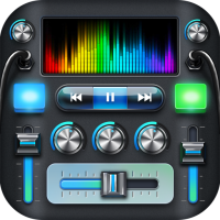 Download Music Player & Audio Player 2.9.2 APK PRO (Unlimited Everything)