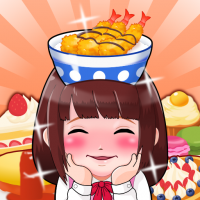 Download My Cafe Story 20 APK MOD (Unlimited Everything)