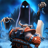 Clicker Idle Heroes RPG – Never Ending Dungeon  1.6.5 APK MOD (Unlimited Everything)