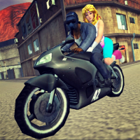 New Gangster Crime  1.7.2 APK MOD (Unlimited Everything)