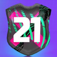 NT 21 Draft and Pack Opener  130 APK MOD (Unlimited Everything)