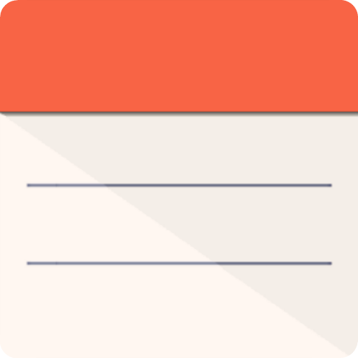 Download Notes 1.45.1 APK PRO (Unlimited Everything)