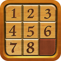 Numpuz Classic Number Games, Riddle Puzzle  5.1701 APK MOD (Unlimited Everything)
