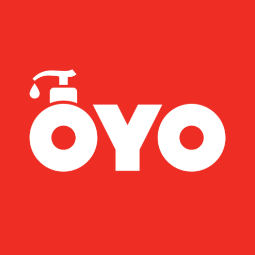 Download OYO: Travel & Vacation Hotels   Hotel Booking App  APK PRO (Unlimited Everything)