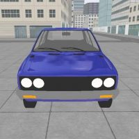 Online Car Game  5.2 APK MOD (Unlimited Everything)