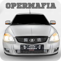Download Opermafia 1.6.7 APK PRO (Unlimited Everything)