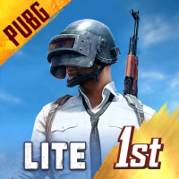 PUBG MOBILE LITE  0.22.0 APK MOD (Unlimited Everything)