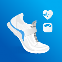 Download Pacer Pedometer: Walking, Running, Step Challenges p7.10.1 APK PRO (Unlimited Everything)