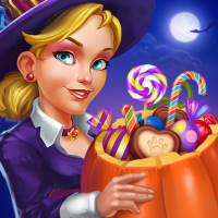 Download Park Town: Match 3 Game with a story! 1.34.3615 APK MOD (Unlimited Everything)