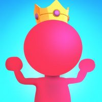 Download Party Royale: Guys do not fall! 0.33 APK MOD (Unlimited Everything)