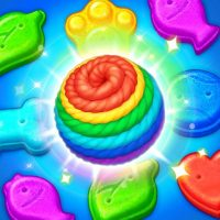 Download Paw Paw Blast 2.3.1 APK MOD (Unlimited Everything)