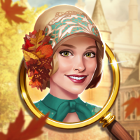 Pearl's Peril – Hidden Object Game  5.11.4063 APK MOD (Unlimited Everything)