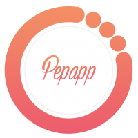 Download Pepapp Period Tracker & Menstrual Cycle Calendar 5.0.2 APK PRO (Unlimited Everything)