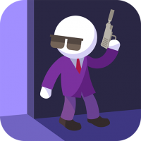 Download Perfect Assassin 1.0.4 APK PRO (Unlimited Everything)
