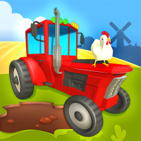 Perfect Farm  1.9.37 APK MOD (Unlimited Everything)