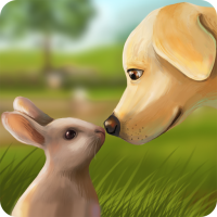 Download Pet World – My animal shelter – take care of them 5.6.6 APK MOD (Unlimited Everything)