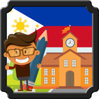 Download Philippines Quiz  APK MOD (Unlimited Everything)